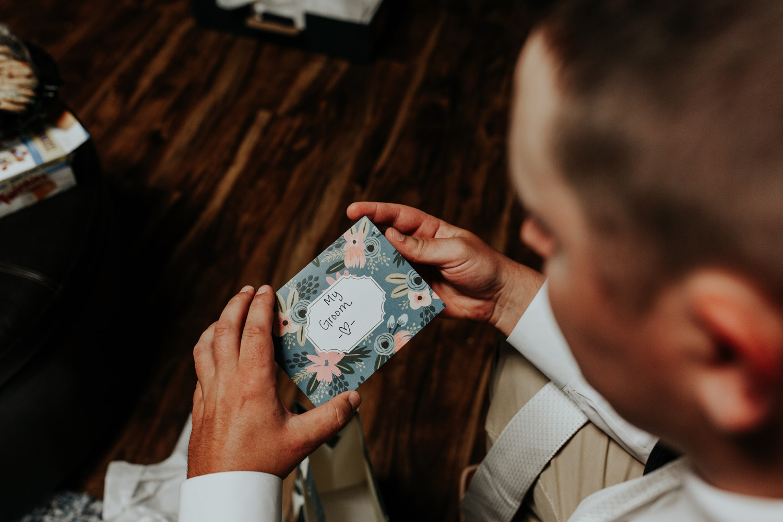 atlanta wedding photographers engagement photographer elopement photography destination weddings 1008.jpg