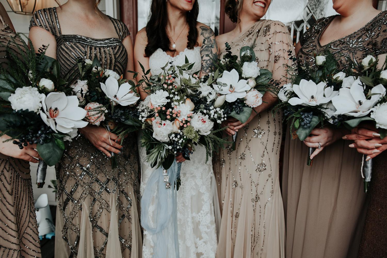 atlanta wedding photographers engagement photographer elopement photography destination weddings 1026.jpg