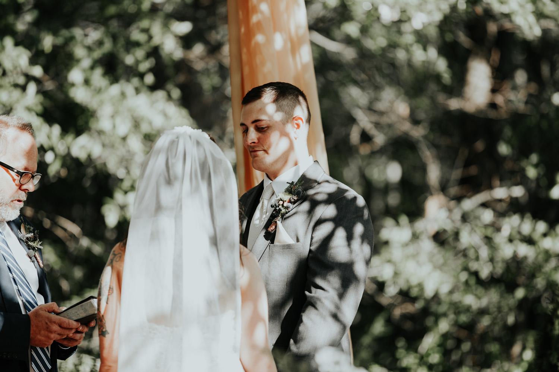 atlanta wedding photographers engagement photographer elopement photography destination weddings 1048.jpg