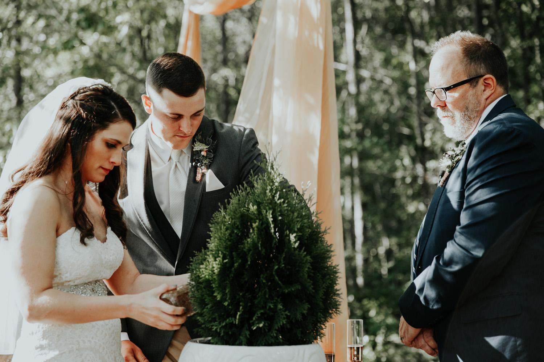 atlanta wedding photographers engagement photographer elopement photography destination weddings 1050.jpg