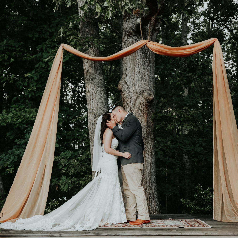 atlanta wedding photographers engagement photographer elopement photography destination weddings 1054.jpg