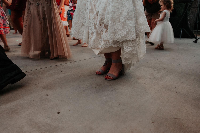 atlanta wedding photographers engagement photographer elopement photography destination weddings 1072.jpg