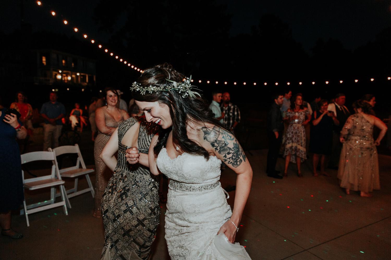 atlanta wedding photographers engagement photographer elopement photography destination weddings 1076.jpg