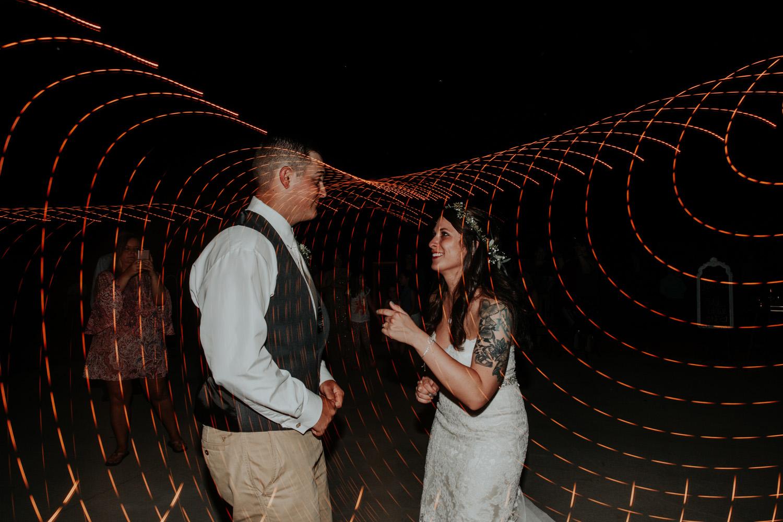 atlanta wedding photographers engagement photographer elopement photography destination weddings 1079.jpg