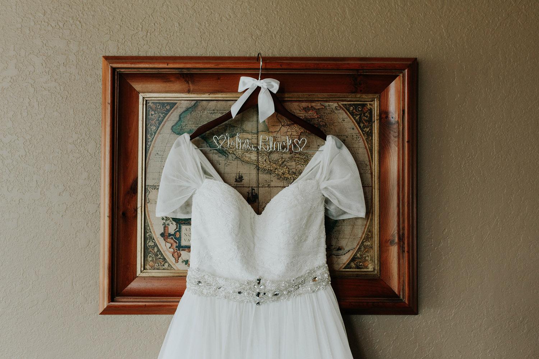 atlanta wedding photographers engagement photography elopement photographer 1005.jpg