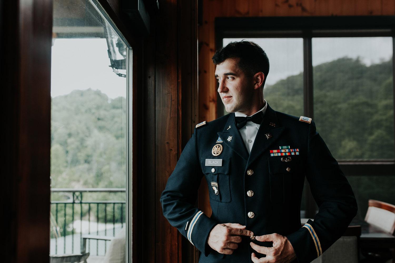 atlanta wedding photographers engagement photography elopement photographer 1014.jpg