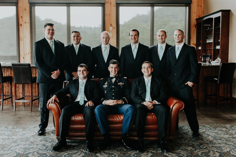 atlanta wedding photographers engagement photography elopement photographer 1016.jpg