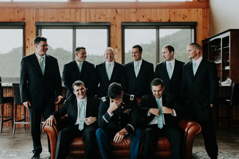 atlanta wedding photographers engagement photography elopement photographer 1017.jpg