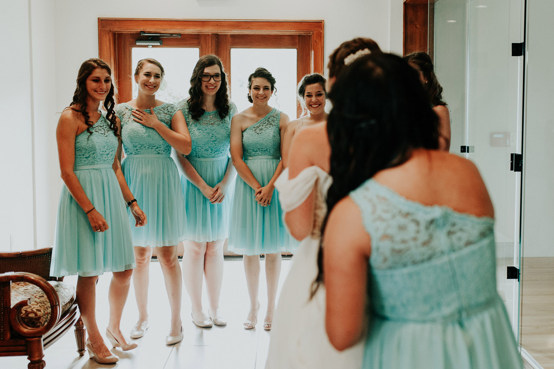 atlanta wedding photographers engagement photography elopement photographer 1032.jpg