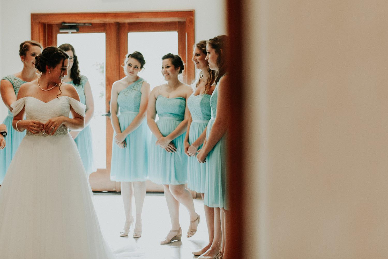 atlanta wedding photographers engagement photography elopement photographer 1035.jpg