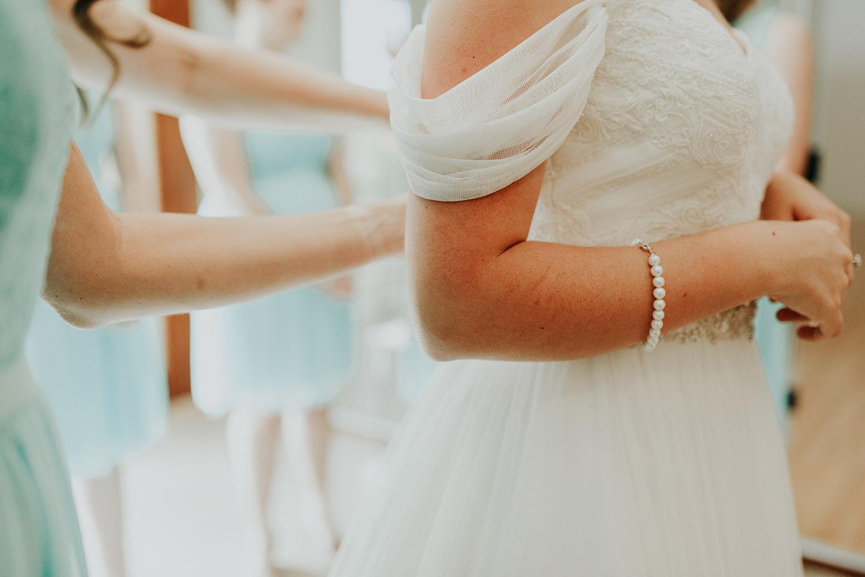atlanta wedding photographers engagement photography elopement photographer 1036.jpg