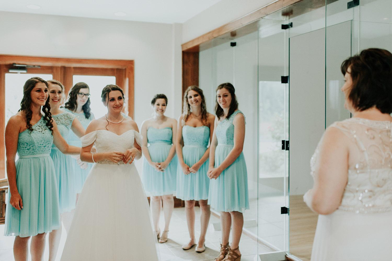 atlanta wedding photographers engagement photography elopement photographer 1037.jpg