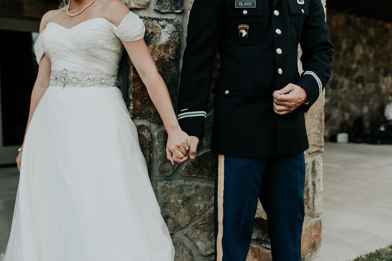atlanta wedding photographers engagement photography elopement photographer 1046.jpg