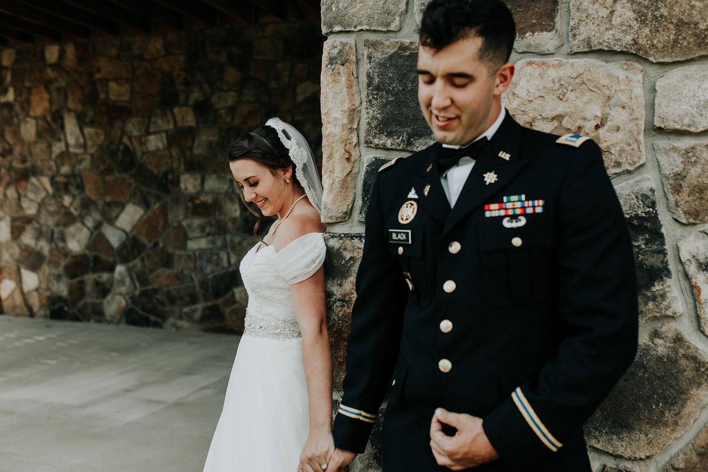 atlanta wedding photographers engagement photography elopement photographer 1048.jpg