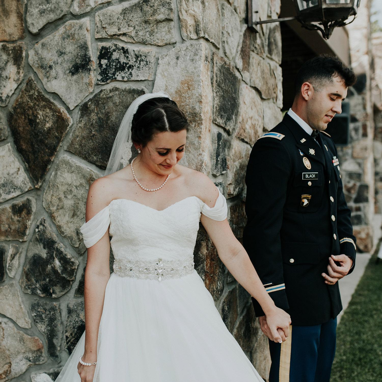 atlanta wedding photographers engagement photography elopement photographer 1047.jpg
