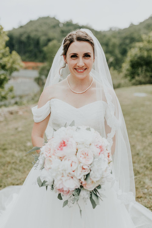 atlanta wedding photographers engagement photography elopement photographer 1055.jpg