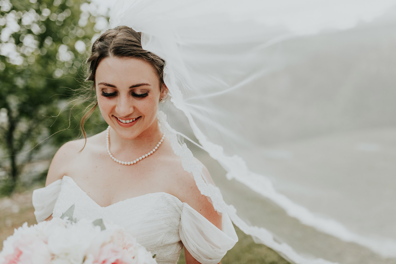 atlanta wedding photographers engagement photography elopement photographer 1057.jpg