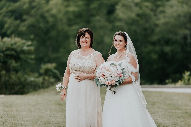 atlanta wedding photographers engagement photography elopement photographer 1063.jpg