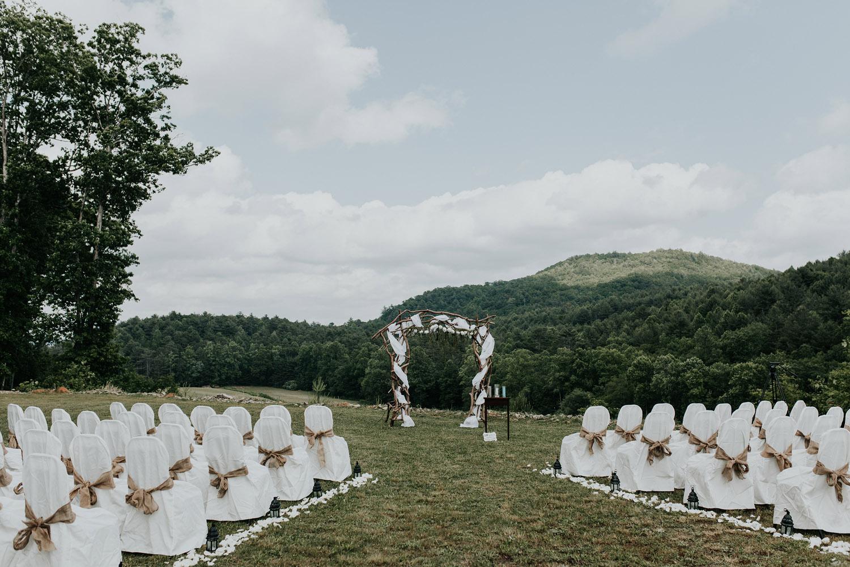 atlanta wedding photographers engagement photography elopement photographer 1062.jpg