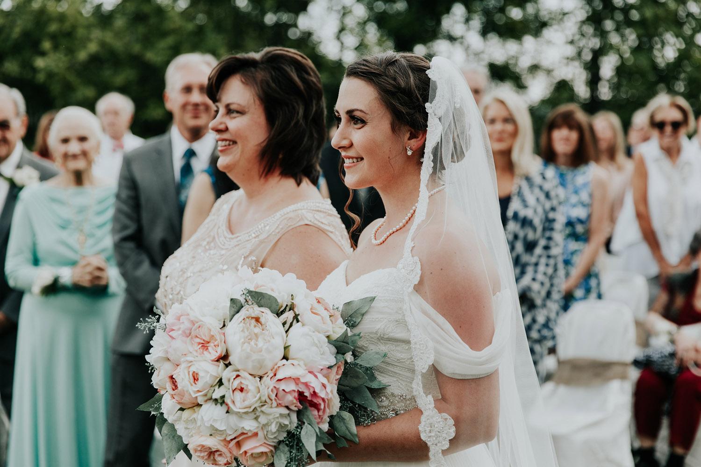atlanta wedding photographers engagement photography elopement photographer 1066.jpg