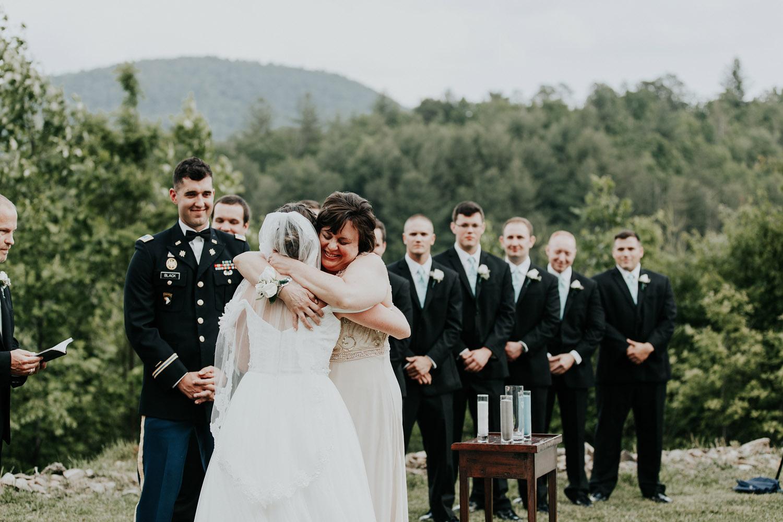 atlanta wedding photographers engagement photography elopement photographer 1069.jpg
