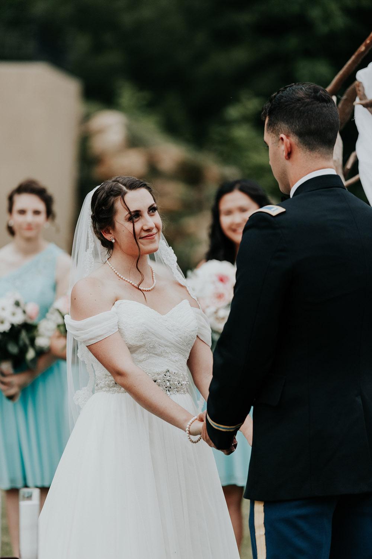 atlanta wedding photographers engagement photography elopement photographer 1070.jpg