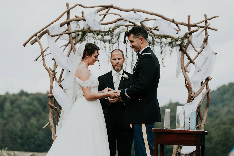atlanta wedding photographers engagement photography elopement photographer 1071.jpg