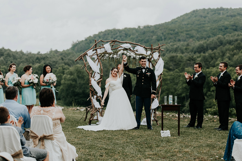 atlanta wedding photographers engagement photography elopement photographer 1073.jpg