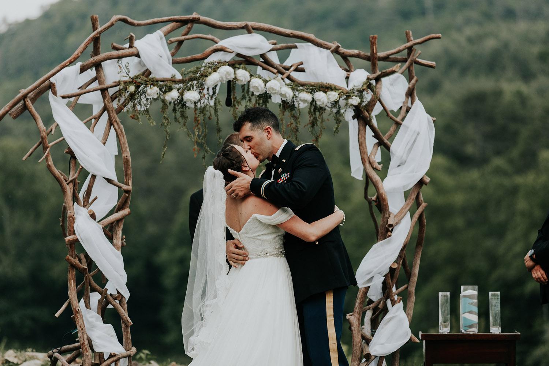 atlanta wedding photographers engagement photography elopement photographer 1074.jpg
