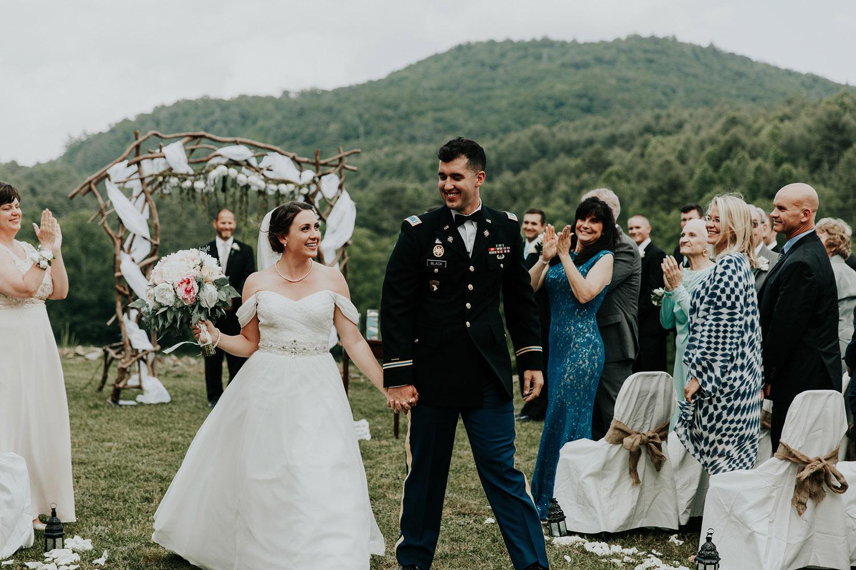 atlanta wedding photographers engagement photography elopement photographer 1075.jpg