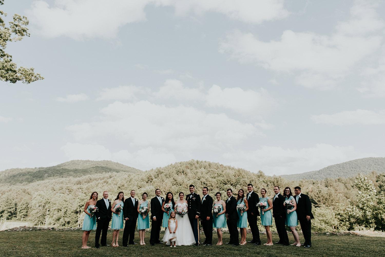 atlanta wedding photographers engagement photography elopement photographer 1078.jpg