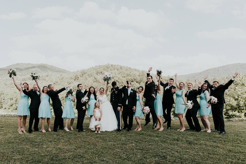 atlanta wedding photographers engagement photography elopement photographer 1079.jpg