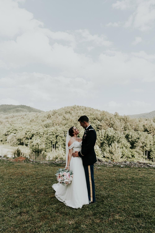 atlanta wedding photographers engagement photography elopement photographer 1080.jpg