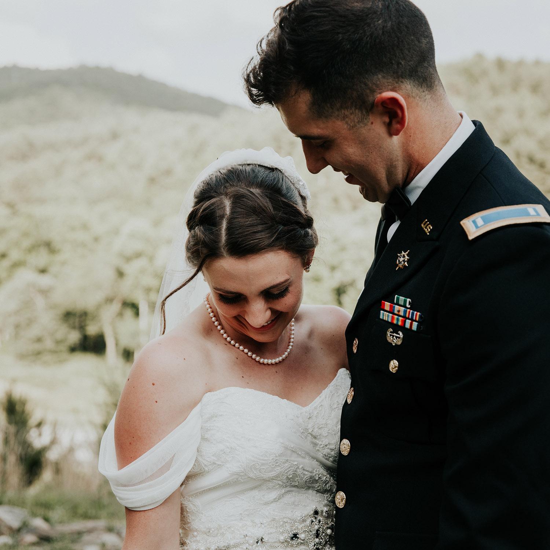 atlanta wedding photographers engagement photography elopement photographer 1082.jpg