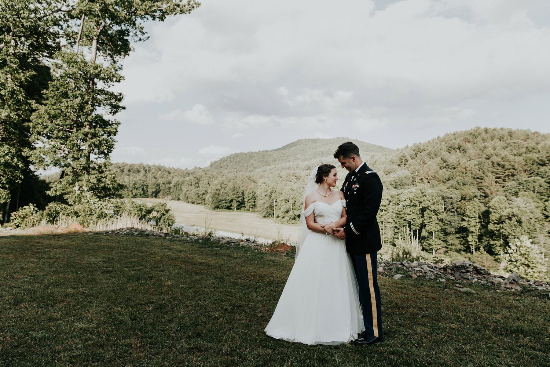 atlanta wedding photographers engagement photography elopement photographer 1084.jpg