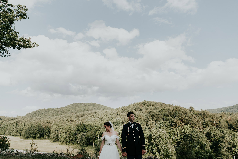 atlanta wedding photographers engagement photography elopement photographer 1085.jpg