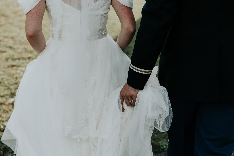 atlanta wedding photographers engagement photography elopement photographer 1087.jpg