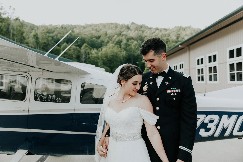 atlanta wedding photographers engagement photography elopement photographer 1089.jpg