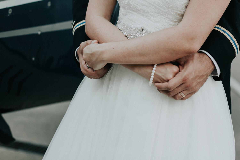 atlanta wedding photographers engagement photography elopement photographer 1093.jpg