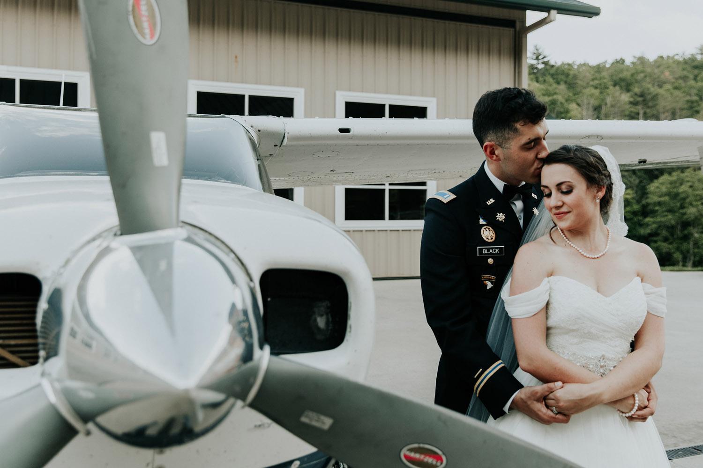 atlanta wedding photographers engagement photography elopement photographer 1094.jpg