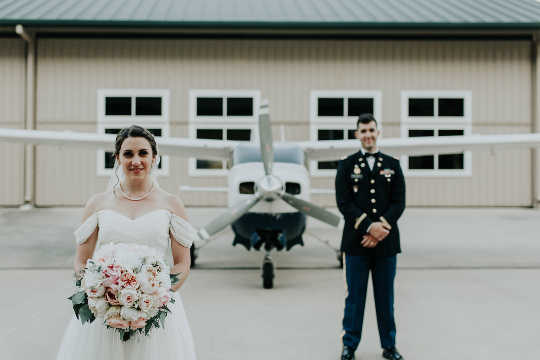 atlanta wedding photographers engagement photography elopement photographer 1096.jpg
