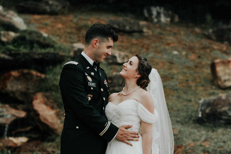 atlanta wedding photographers engagement photography elopement photographer 1099.jpg