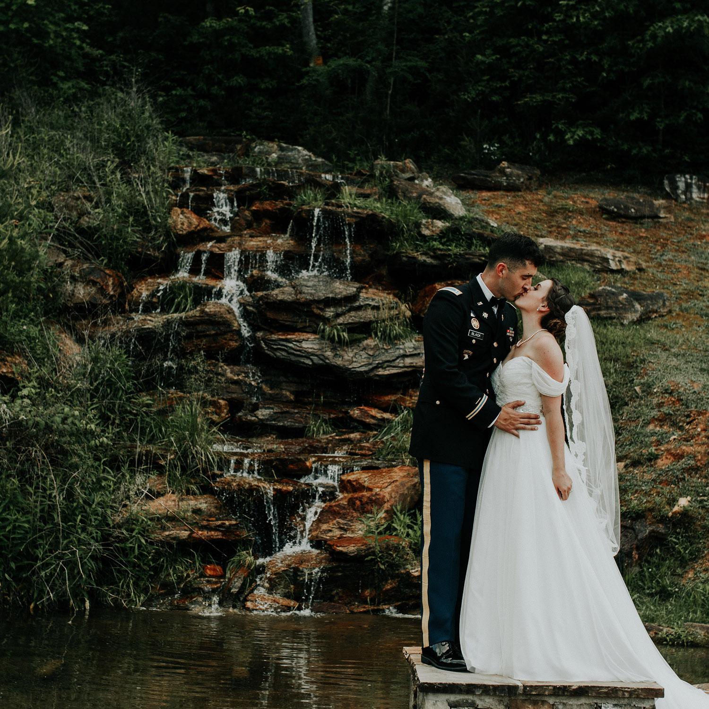 atlanta wedding photographers engagement photography elopement photographer 1100.jpg