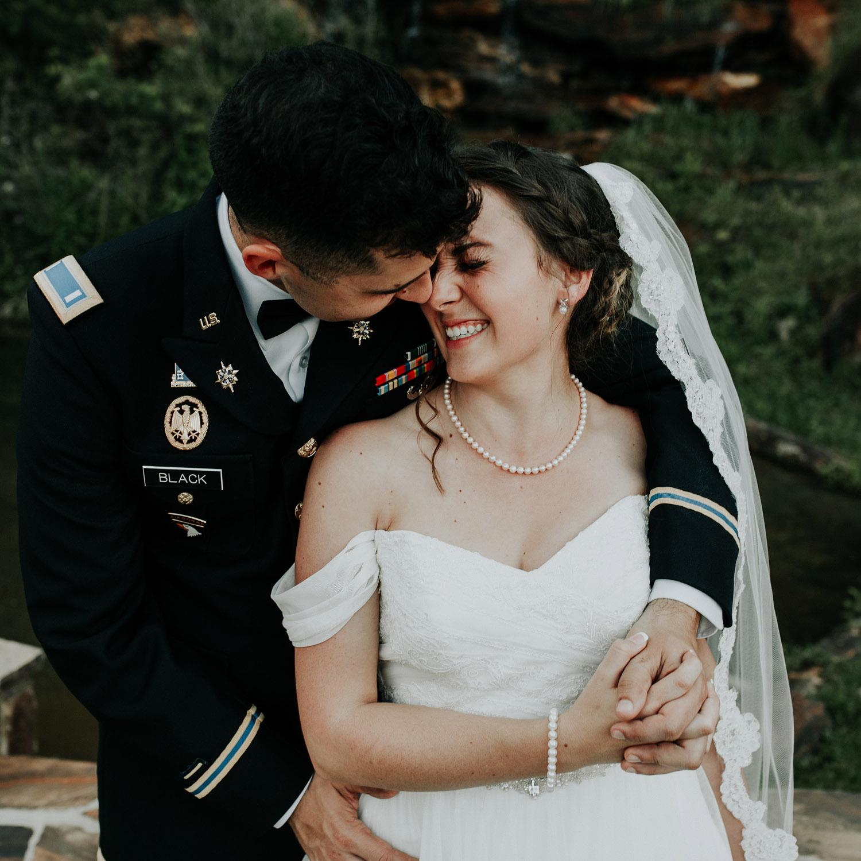 atlanta wedding photographers engagement photography elopement photographer 1102.jpg
