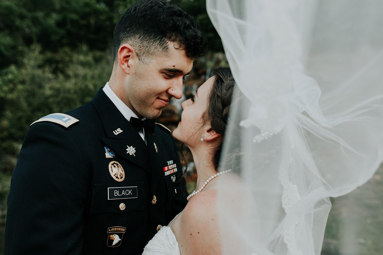 atlanta wedding photographers engagement photography elopement photographer 1103.jpg