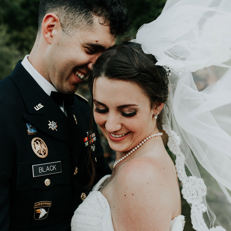 atlanta wedding photographers engagement photography elopement photographer 1104.jpg