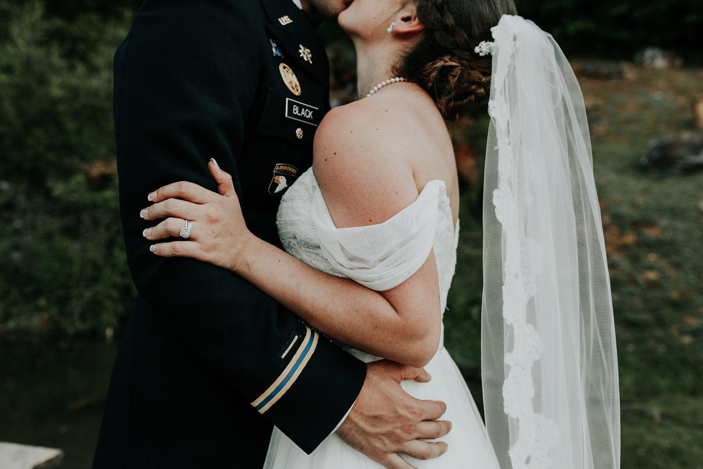 atlanta wedding photographers engagement photography elopement photographer 1105.jpg
