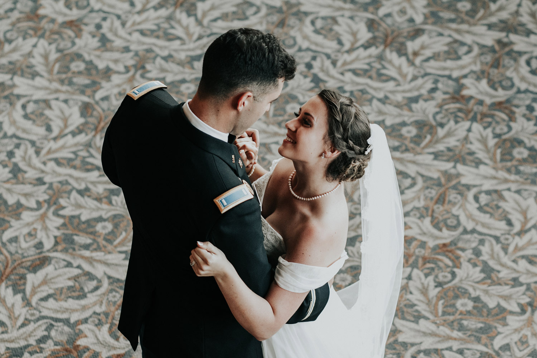atlanta wedding photographers engagement photography elopement photographer 1106.jpg