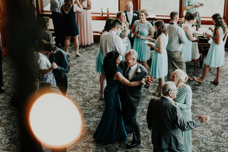 atlanta wedding photographers engagement photography elopement photographer 1115.jpg
