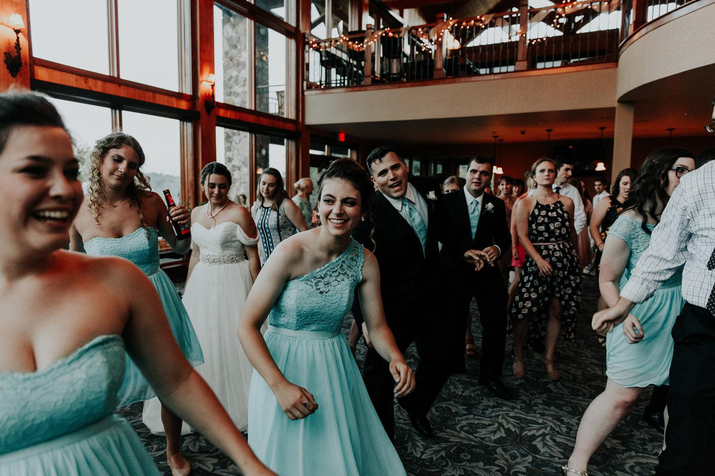 atlanta wedding photographers engagement photography elopement photographer 1116.jpg